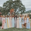 130x130 sq 1477944311008 saffron vineyard oregon wedding048 1 2