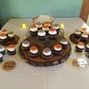 130x130 sq 1468250436779 10 10 15 cupcakes