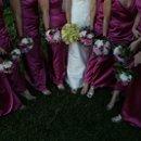 130x130 sq 1221429982323 bridesmaids dresses nofaces