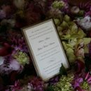 130x130 sq 1221431402948 sabrina invitation names blurred