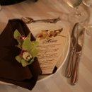 130x130 sq 1221431478667 sabrina menu card small