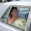 130x130 sq 1222052199761 bride car window small
