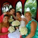 130x130 sq 1383154150624 wiley wedding