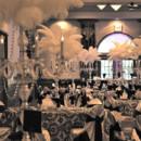 130x130 sq 1376961351041 wedding2