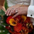 130x130 sq 1221272361558 wedding 179