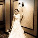 130x130 sq 1224643257179 wedding 235wm