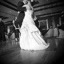 130x130 sq 1226294002085 wedding 230