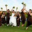 130x130 sq 1226294022866 wedding 233