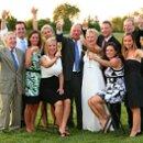 130x130 sq 1226294039194 wedding 217