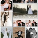 130x130 sq 1228974697034 wedding sample 12