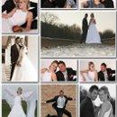130x130 sq 1228974697034 wedding sample 12