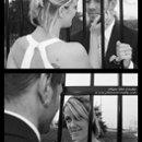 130x130 sq 1228974787893 wedding sample 11