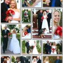 130x130 sq 1228974808690 wedding sample 10