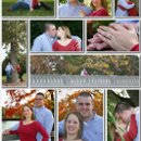 130x130 sq 1228974823237 engagement portrait sample1