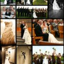130x130 sq 1228974849112 wedding sample 6