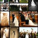 130x130 sq 1228974849112 wedding sample 6