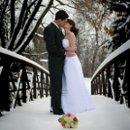 130x130_sq_1232313549703-long_kiss_original_610