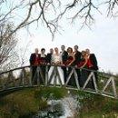 130x130_sq_1232313573187-wedding_0265_resize