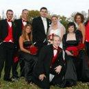 130x130 sq 1232313580781 wedding 0266 resize