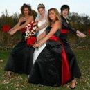 130x130_sq_1232313585375-wedding_0267_resize