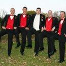 130x130 sq 1232313595718 wedding 0268