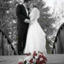 130x130 sq 1232313607656 wedding 0270