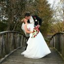 130x130 sq 1232313612359 wedding 0269