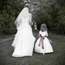 130x130 sq 1232313616656 wedding 0272 resize