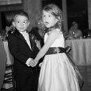130x130_sq_1232313621921-wedding_0274