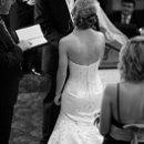130x130 sq 1232313643203 wedding 204 resize