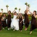 130x130 sq 1232313653515 wedding 233 resize