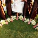 130x130 sq 1232313659984 wedding 234