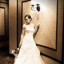 130x130 sq 1232313665031 wedding 235 resize