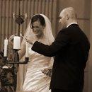 130x130 sq 1232313669718 wedding 240 resize