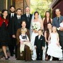 130x130 sq 1232313682515 wedding 249