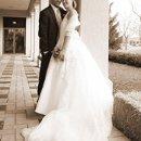 130x130 sq 1232313693093 wedding 258 resize