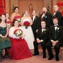 130x130 sq 1232313702015 wedding 272