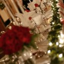 130x130 sq 1232313709703 wedding 282 resize