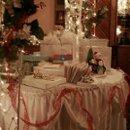 130x130 sq 1232313715812 wedding 283