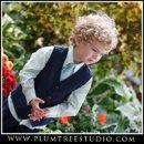 130x130_sq_1263940149732-childrensphotographystudio