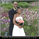 130x130 sq 1263940152638 weddingphotographerchicago