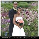 130x130_sq_1263940152638-weddingphotographerchicago