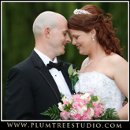 130x130_sq_1263940154935-weddingphotographerlakezurich