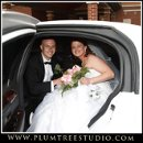 130x130 sq 1263940156841 weddingphotographernaperville