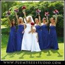 130x130 sq 1263940157060 weddingphotographermuseumchicago