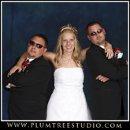 130x130 sq 1263940158607 weddingphotographernorthfield