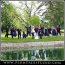 130x130 sq 1263940159435 weddingphotographernorthbrook
