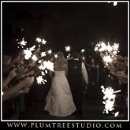 130x130 sq 1263940160357 weddingphotographerorlandpark