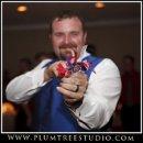 130x130 sq 1263940161841 weddingphotographerschaumburg