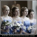 130x130 sq 1263940163123 weddingphotographerwheelingillinois